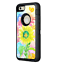 thumbnail 54 - OTTERBOX DEFENDER Case Shockproof for iPhone 12/11/Pro/Max/Mini//Plus/SE/8/7/6/s