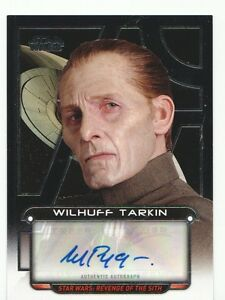wayne pygram imdbwayne pygram tarkin, wayne pygram star wars, wayne pygram farscape, wayne pygram imdb, wayne pygram scorpius, wayne pygram lost, wayne pygram interview, wayne pygram grand moff tarkin, wayne pygram, wayne pygram rogue one, wayne pygram star wars 3, wayne pygram actor, wayne pygram peter cushing, wayne pygram moff tarkin, wayne pygram net worth, wayne pygram gif, wayne pygram revenge of the sith