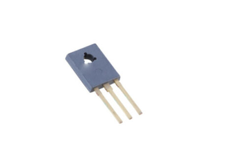 BD205 Transistor