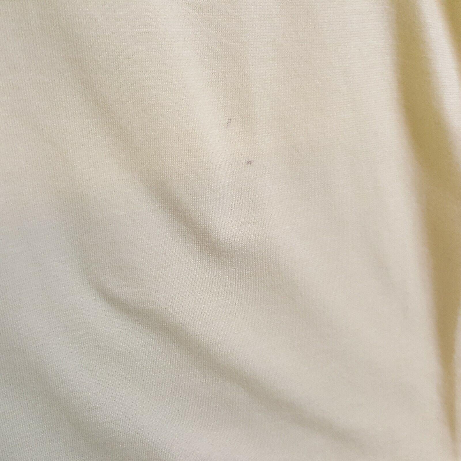 VTG 80s UO Oregon Ducks Antigua Pac 10 Polo Shirt… - image 7
