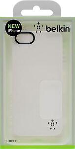 Belkin-Shield-Slim-Funda-para-Apple-iPhone-5-5s-acabado-de-alto-brillo