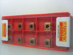 10-piezas-SANDVIK-881-040308m-c-gm1-1044-PLAQUITA-PLAQUITAS