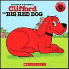 Clifford, the Big Red Dog by Normal Bridwell (Paperback, 2006)