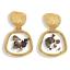 Women-Geometric-Acrylic-Dangle-Drop-Statement-Long-Earring-Ear-Stud-Boho-Jewelry thumbnail 128