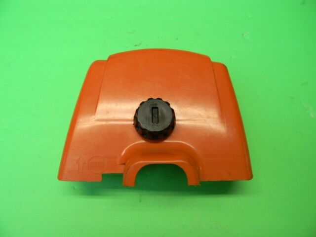 -- BOX UP 218 AIR FILTER NEW FOR STIHL CHAINSAW 038 038AV  # 1119 120 1611