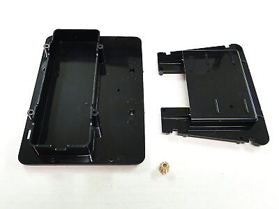 Pinion Gear TU3 **NEW TAMIYA KING HAULER 1//14 Parts Tree N Mechanism Deck