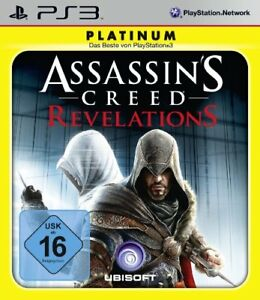 ASSASSINS-CREED-Revelations-PLAYSTATION-3-USADO