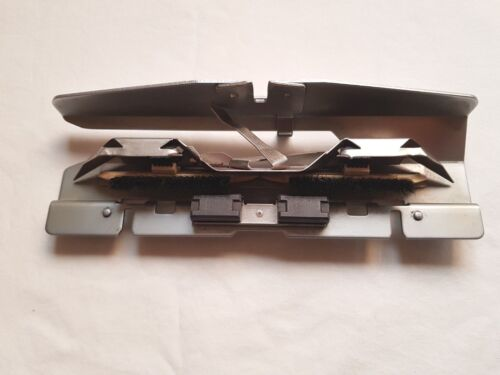 Brother machines à tricoter pièces KR830 KR900 KR850 Fil de Connexion Arm Assembly