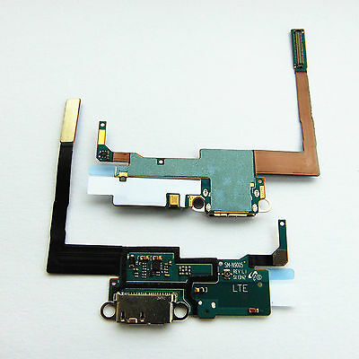 For Samsung Galaxy Note 3 N9005 Charging Port Dock Connector Charge Flex Cable