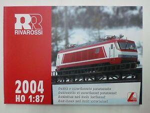 RIVAROSSI-CATALOGO-GENERALE-2004-HO-FS
