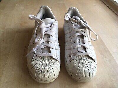 sa739c32 find adidas str 86 på dba køb og salg af nyt og