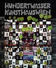 Hundertwasser KunstHausWien by Wieland Schmied, Joham Harel (Paperback, 1999)