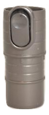 Adapter For Dyson DC07 Upright,35mm TO 32mm Generic Part - 10-1002-04