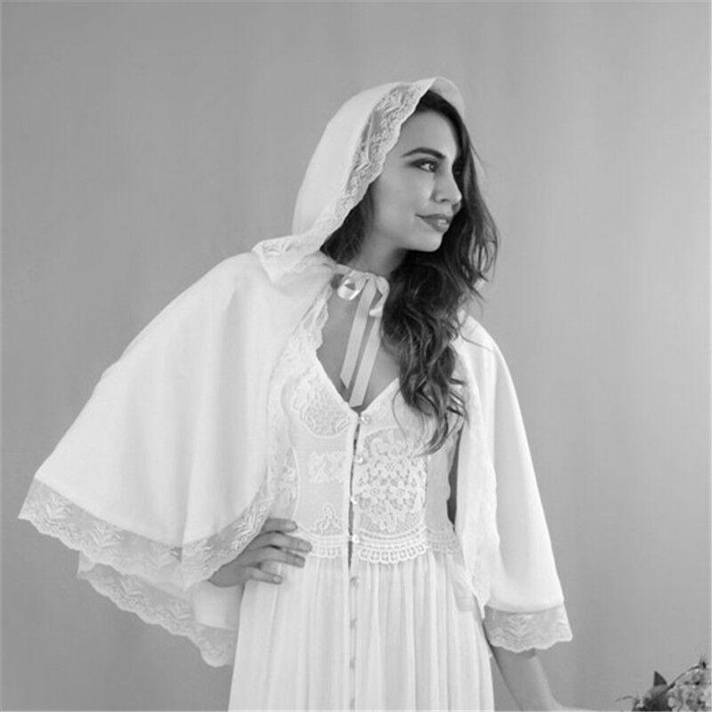 9fda0c1ab555e Short Hooded Cloak 20