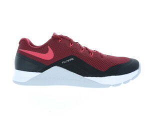 MEN'S NIKE METCON REPPER DSX 898048 601 TOUGH RED/WHITE-SIREN RED DS BRAND NEW