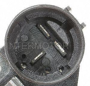 Standard Motor Products VR564 Voltage Regulator