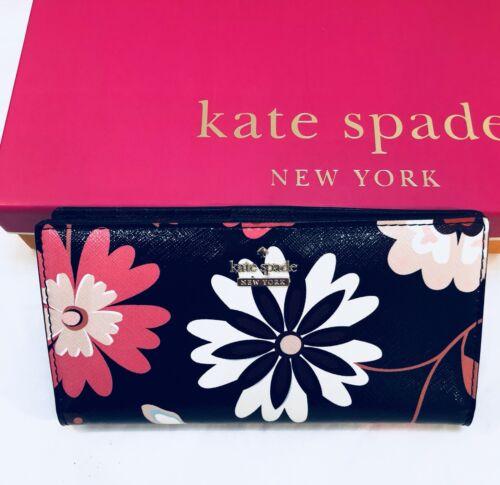 Cameron 2 Unique Spade Purse Casa Kate Stacy Black Pattern Women tpFwwqx1