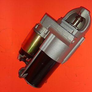 2007 Gmc Savana1500 Truck 8 Cylinder 5 3 Liter Engine