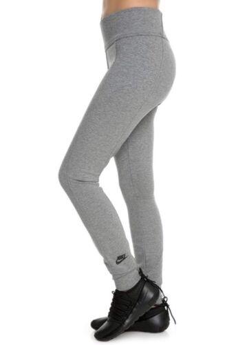 Ropa 092 Nuevo 883212123428 Nike mujer con 921323 Leggings deportiva de 2xl Essential Sz para logo 4fvOn6W