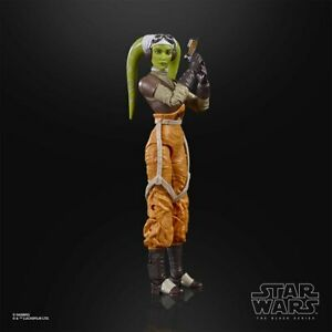 Star-Wars-The-Black-Series-Hera-Syndulla-6-Inch-Action-Figure-PRE-ORDER