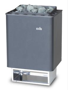 Pierres pour sauna 15 kg Q5E1