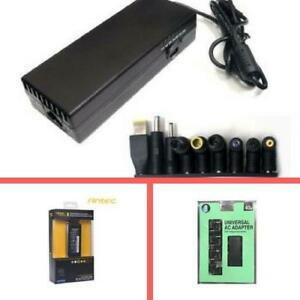 Weekly Promo!  High Quality Universal Laptop AC Adapter, starting from $39.99 Toronto (GTA) Preview