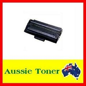 1x-ML-1710-Toner-for-Samsung-ML-1720-1740-SCX-4100-SCX-4216F