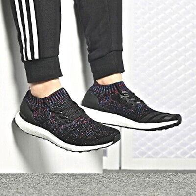 Men Sport Shoes * ADIDAS * ULTRA BOOST