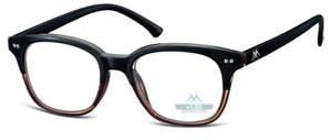 Brille-grosse-Lesebrille-Lesehilfe-Notbrille-MR82A-mit-ETUI-1-00-3-50