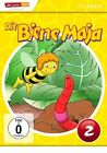 Die Biene Maja - DVD 2 (2013)