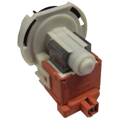 La Pompe de Vidange pour Whirlpool 481236018558 Plaset 72894 Neuf