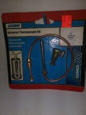 "Camco RV 9253 Thermocouple Universal 12/"""