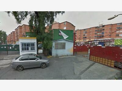 Departamento en Venta en Lomas de Becerra Granada
