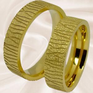Trauringe-Hochzeitsringe-Paarringe-Eheringe-Partnerringe-6mm-mit-Gravur