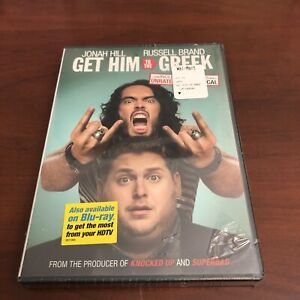 Get-Him-to-the-Greek-DVD-2010-Rated-Unrated