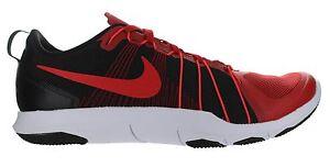 promo code e60bb 40fd8 Image is loading Nike-Men-039-s-034-Flex-Train-Aver-