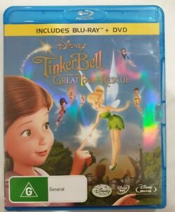 Tinker-Bell-And-The-Great-Fairy-Rescue-Blu-ray-Dvd-2-Disc-Set