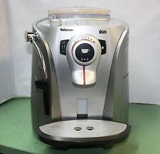 Reparaturtausch Wartung Ihres Saeco Odea Giro Plus Kaffeevollautomaten