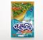 12x-Baked-Seaweed-Crispy-Seleco-Thai-Snack-Dried-Food-Big-Bite-Halal-Travel-20g thumbnail 2