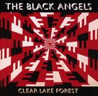 Clear Lake Forest von The Black Angels (2012)
