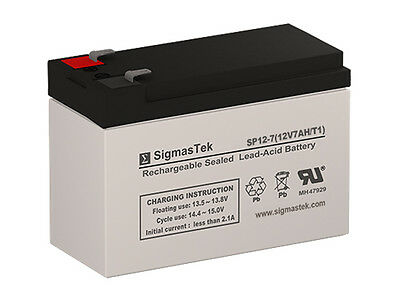 Opti-UPS DS1000B Compatible Replacement Battery Kit