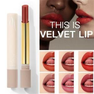 Lasting-lungo-Creative-Cigarette-Lipstick-Lip-Makeup-Matteo-Lipstick-Lipgloss