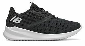 New Balance Women's CUSH+ District Run Shoes Black