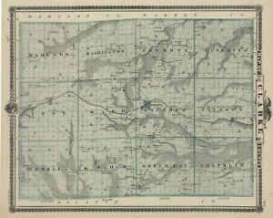 1875-State-of-Iowa-CLARKE-County