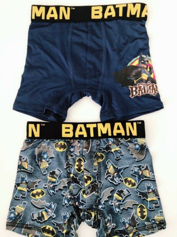 5-6 7-8 9-10 /& 11-12. 240 1 Pair Boys Chelsea Boxer Shorts BNWT Ages 4-5