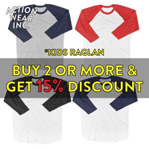 TSDDM T-S-eri-es Boy Short Sleeve T-Shirt Childrens Cool Casual Shirt 3D Design