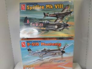 Amt-1-48-scale-aircraft-lot-mib