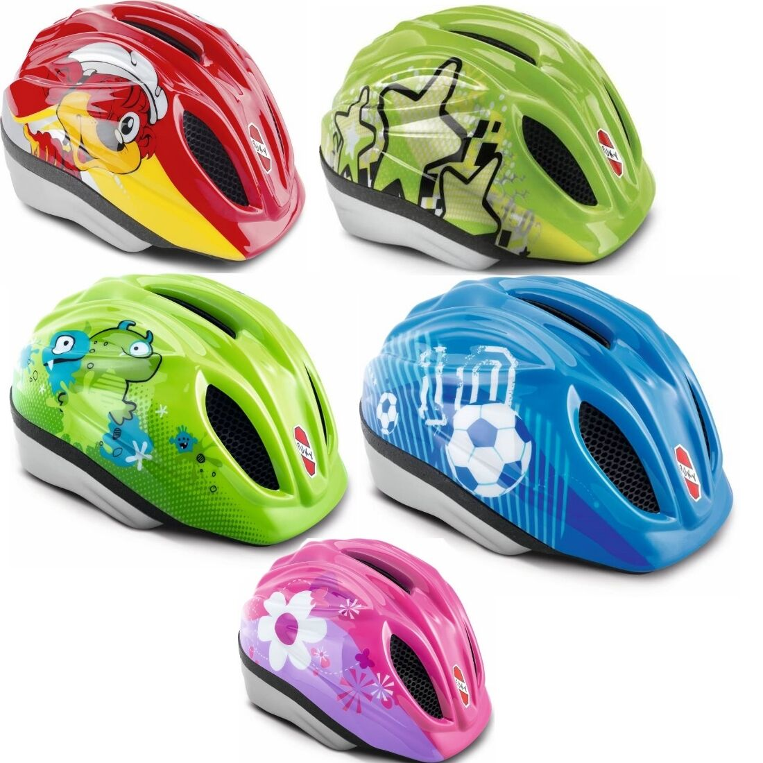 Fahrradhelm Radhelm Puky Helm Kinderfahrradhelm Kinderhelm Kinderhelm Kinderhelm XS S M M L Schutzhelm    Online Shop Europe  cb3a50