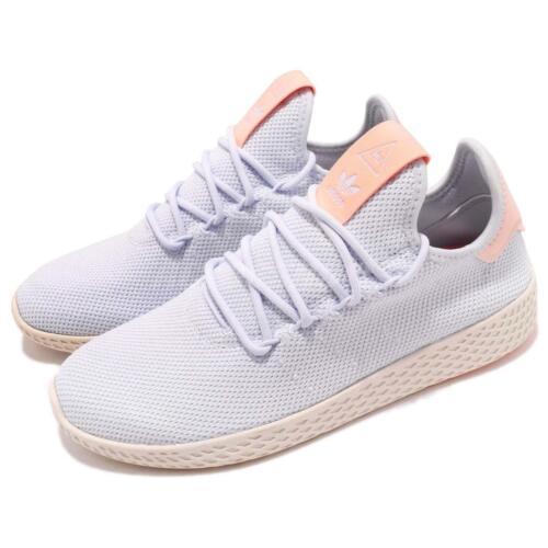 Originals 1 Pharrell Williams Pw Shoes Pick Women Adidas Hu W Tennis Lifestyle UBdUPq