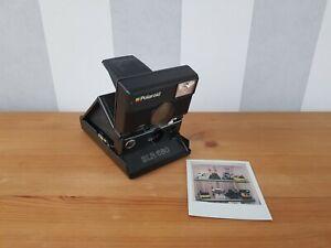 Polaroid-SLR-680